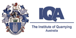The Institute of Quarrying Australia