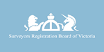 Surveyors Registration Board of Victoria