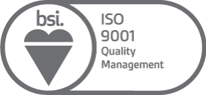 BSI - Quality Management